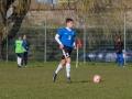 Eesti U15 - U-17 Tartu FC Santos (16.05.17)-0134