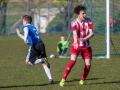 Eesti U15 - U-17 Tartu FC Santos (16.05.17)-0146