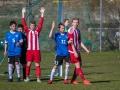 Eesti U15 - U-17 Tartu FC Santos (16.05.17)-0152