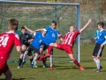 Eesti U15 - U-17 Tartu FC Santos (16.05.17)-0155