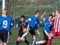 Eesti U15 - U-17 Tartu FC Santos (16.05.17)-0159