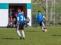 Eesti U15 - U-17 Tartu FC Santos (16.05.17)-0179