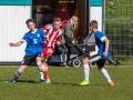 Eesti U15 - U-17 Tartu FC Santos (16.05.17)-0181