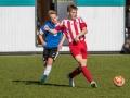 Eesti U15 - U-17 Tartu FC Santos (16.05.17)-0183