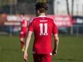 Eesti U15 - U-17 Tartu FC Santos (16.05.17)-0186
