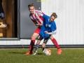 Eesti U15 - U-17 Tartu FC Santos (16.05.17)-0205
