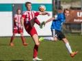 Eesti U15 - U-17 Tartu FC Santos (16.05.17)-0214