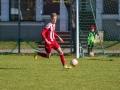 Eesti U15 - U-17 Tartu FC Santos (16.05.17)-0224