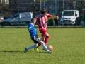 Eesti U15 - U-17 Tartu FC Santos (16.05.17)-0229