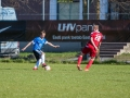 Eesti U15 - U-17 Tartu FC Santos (16.05.17)-0241