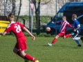 Eesti U15 - U-17 Tartu FC Santos (16.05.17)-0254