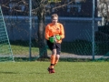 Eesti U15 - U-17 Tartu FC Santos (16.05.17)-0284