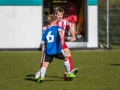 Eesti U15 - U-17 Tartu FC Santos (16.05.17)-0306