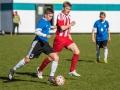 Eesti U15 - U-17 Tartu FC Santos (16.05.17)-0318