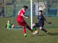 Eesti U15 - U-17 Tartu FC Santos (16.05.17)-0336