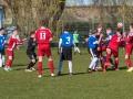 Eesti U15 - U-17 Tartu FC Santos (16.05.17)-0344
