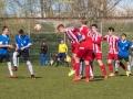 Eesti U15 - U-17 Tartu FC Santos (16.05.17)-0352