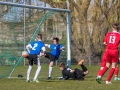 Eesti U15 - U-17 Tartu FC Santos (16.05.17)-0354