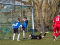 Eesti U15 - U-17 Tartu FC Santos (16.05.17)-0356