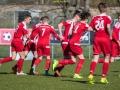 Eesti U15 - U-17 Tartu FC Santos (16.05.17)-0363