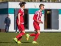 Eesti U15 - U-17 Tartu FC Santos (16.05.17)-0364