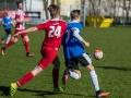 Eesti U15 - U-17 Tartu FC Santos (16.05.17)-0370