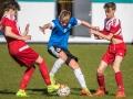 Eesti U15 - U-17 Tartu FC Santos (16.05.17)-0380