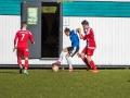 Eesti U15 - U-17 Tartu FC Santos (16.05.17)-0386