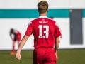 Eesti U15 - U-17 Tartu FC Santos (16.05.17)-0388