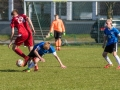 Eesti U15 - U-17 Tartu FC Santos (16.05.17)-0390