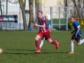 Eesti U15 - U-17 Tartu FC Santos (16.05.17)-0396