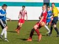 Eesti U15 - U-17 Tartu FC Santos (16.05.17)-0400