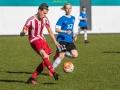 Eesti U15 - U-17 Tartu FC Santos (16.05.17)-0405