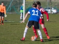 Eesti U15 - U-17 Tartu FC Santos (16.05.17)-0414