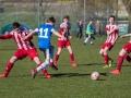 Eesti U15 - U-17 Tartu FC Santos (16.05.17)-0416