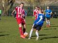 Eesti U15 - U-17 Tartu FC Santos (16.05.17)-0419