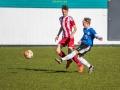 Eesti U15 - U-17 Tartu FC Santos (16.05.17)-0433