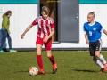 Eesti U15 - U-17 Tartu FC Santos (16.05.17)-0436