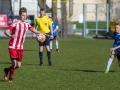 Eesti U15 - U-17 Tartu FC Santos (16.05.17)-0441
