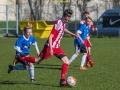 Eesti U15 - U-17 Tartu FC Santos (16.05.17)-0445