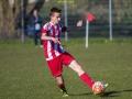 Eesti U15 - U-17 Tartu FC Santos (16.05.17)-0453