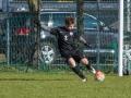 Eesti U15 - U-17 Tartu FC Santos (16.05.17)-0457