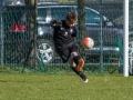 Eesti U15 - U-17 Tartu FC Santos (16.05.17)-0458