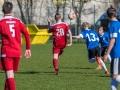 Eesti U15 - U-17 Tartu FC Santos (16.05.17)-0465