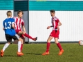 Eesti U15 - U-17 Tartu FC Santos (16.05.17)-0473