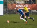 Eesti U15 - U-17 Tartu FC Santos (16.05.17)-0478
