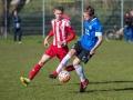 Eesti U15 - U-17 Tartu FC Santos (16.05.17)-0483