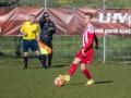 Eesti U15 - U-17 Tartu FC Santos (16.05.17)-0506