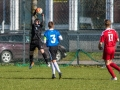 Eesti U15 - U-17 Tartu FC Santos (16.05.17)-0508