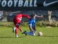 Eesti U15 - U-17 Tartu FC Santos (16.05.17)-0510